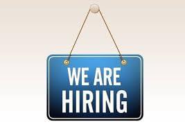 Recruitment Agencies in Dubai